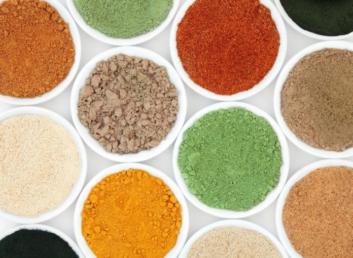 The 7 Best Superfood Powders for Your Gut