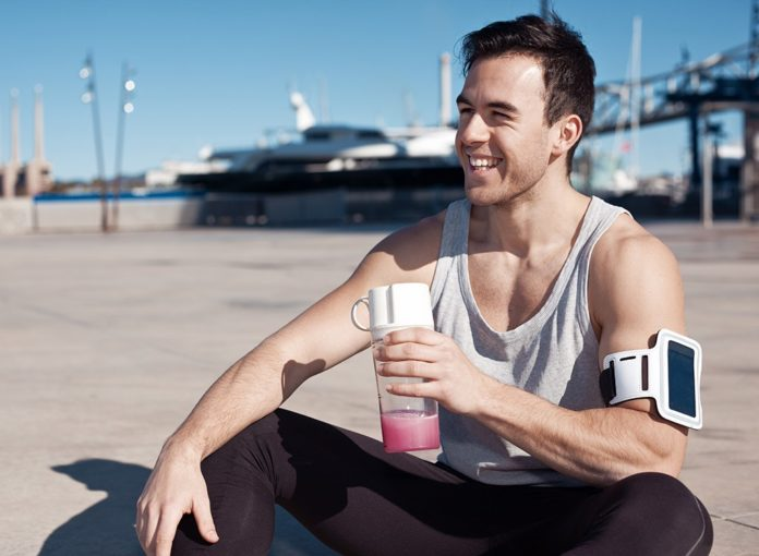 12 Best Recovery Fuels for Every Workout