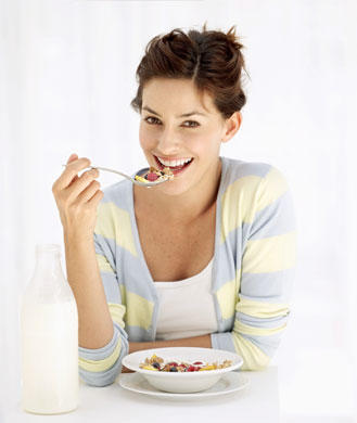 Your 6 Biggest Diet Mistakes