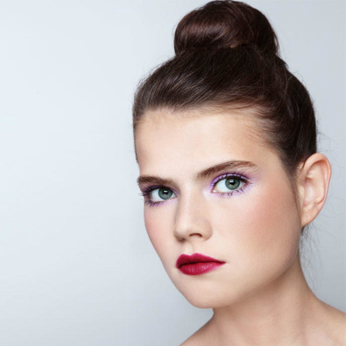 5 Quick and Easy Hair Tutorials for the Holidays