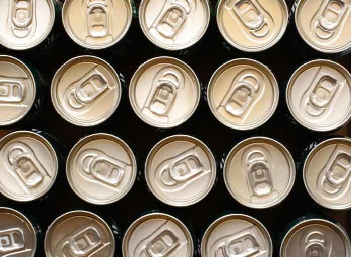 Warning: 16,000+ Supermarket Foods are Laced with BPA