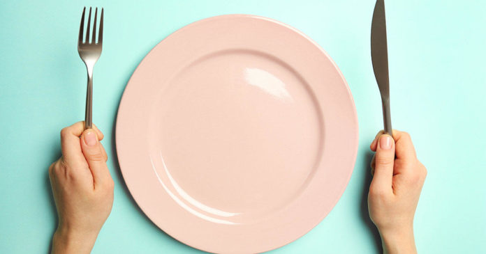 The Buzz Behind Intermittent Fasting