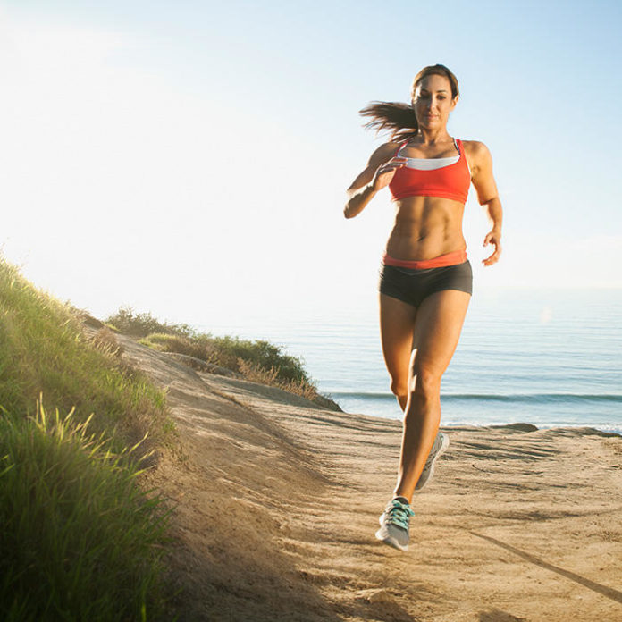 Hit the Sand! 5 Essential Beach Running Tips