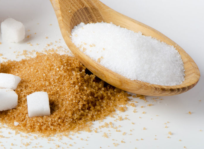 FDA's New Sugar Label Can Save the U.S. $31B in Health Care Costs