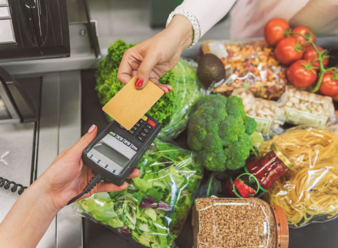How Meatless Mondays Can Save You Money And Help The Planet