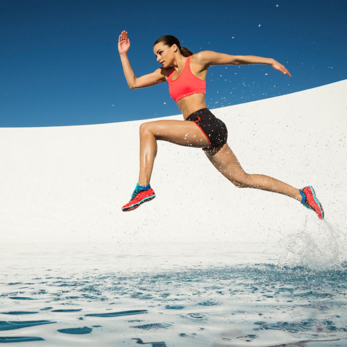 What's the Best Temperature for a Run?