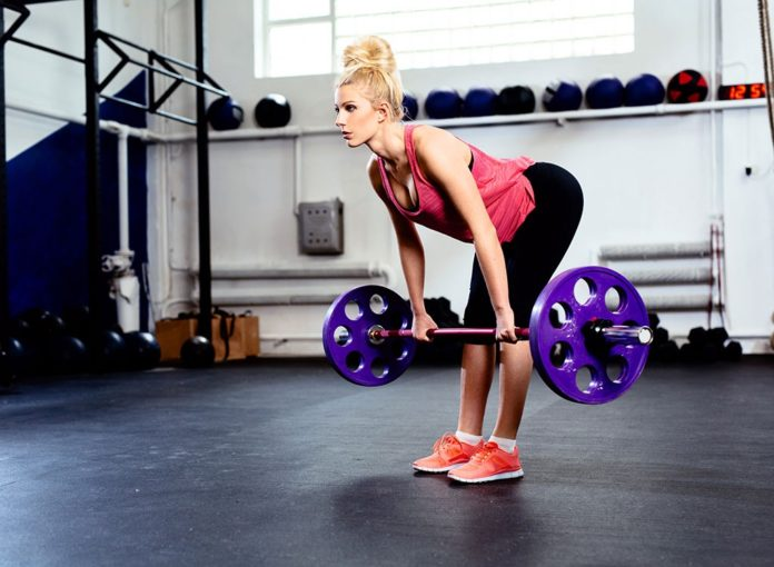 Best Exercises to Ditch the Beer Belly