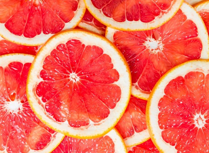 20 Grapefruit Recipes For Weight Loss