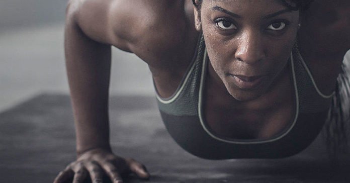 Why Has Lifting Weights Become So Unpopular?