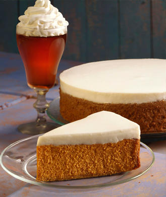 5 Delicious Ways to Celebrate National Pumpkin Cheesecake Day
