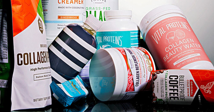 Are Collagen Supplements Worth It? Here's Everything You Need to Know