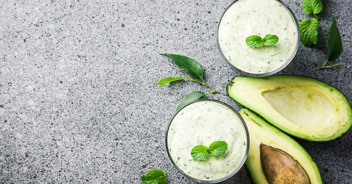 Is It Possible to Follow a Vegetarian Keto Diet?