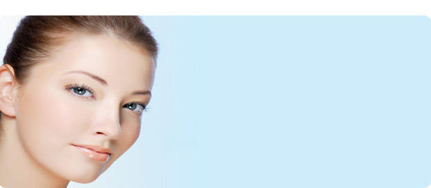 Great Skin: In Your 20s