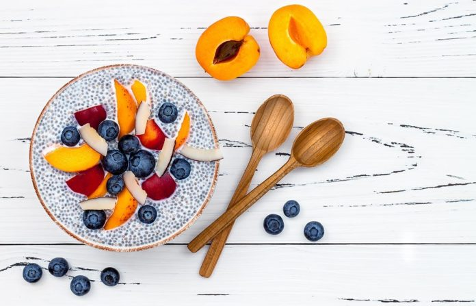 What's the Difference Between a Plant-Based Diet and a Vegan Diet?