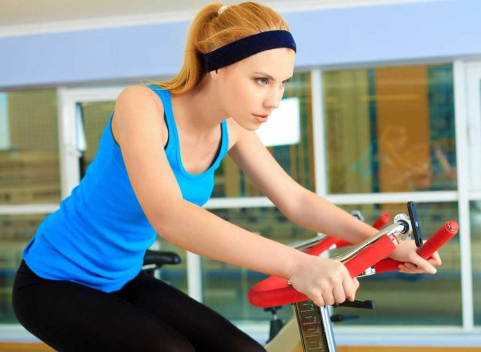 33 Indoor Cycling Class Questions—Answered in 5 Words or Less