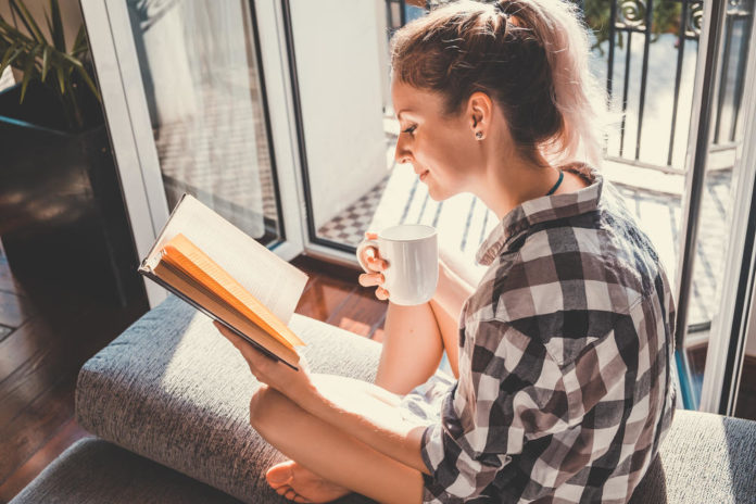 12 Diet Books That Are Actually Worth Reading