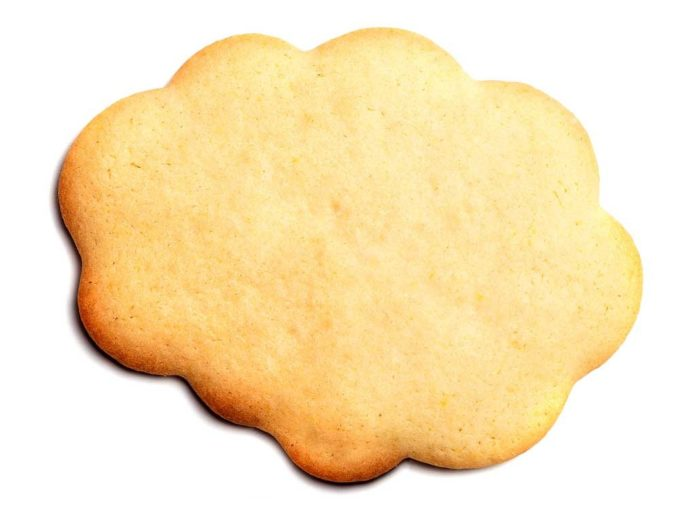 Cloud Bread: What It Is and How to Make It