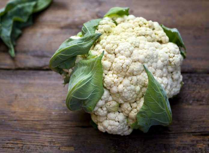 17 Genius Ideas for Cooking with Cauliflower