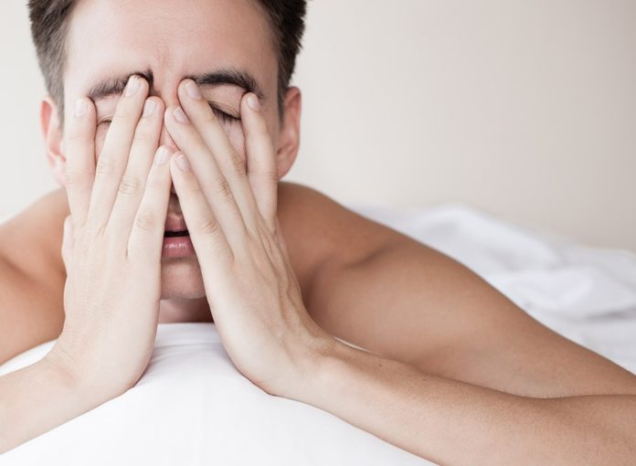 What to Eat When You're Stressed or Depressed or Just Can't Sleep