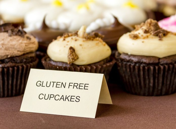 35 Gluten-Free Questions Answered in Five Words or Less