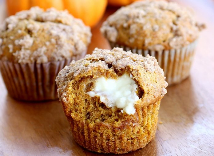 20 Healthy Pumpkin Recipes for Weight Loss