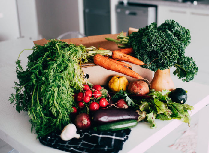 Should You Cut Carbs for Weight Loss? An In-Depth Look at the Evidence