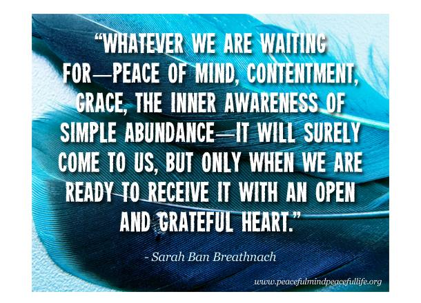 Begin your day with 5 minutes of #meditation- opening the door within of love, c...