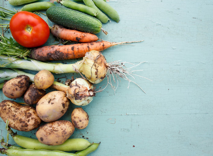 Is Eating Organic Really Good for You?