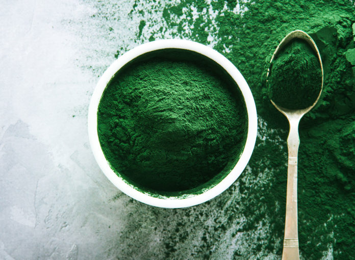 What Is Spirulina, and Should You Try It?