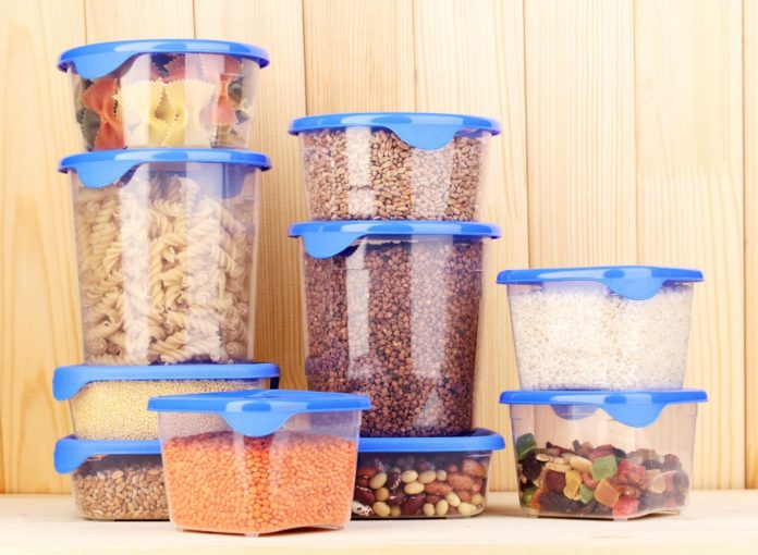 6 Easy Meal Prep Strategies for Weight Loss