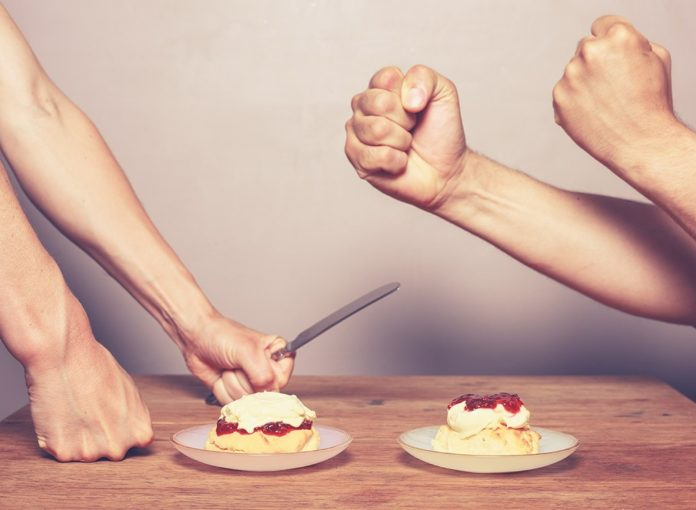 7 Easy Ways to Get Your Appetite in Check