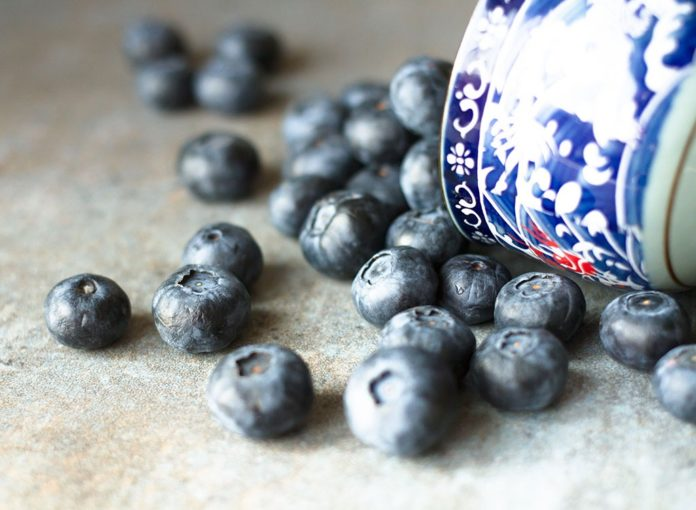 10 Foods That Get Your Creative Juices Flowing