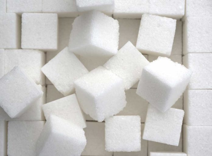 New App Shows How Much Sugar Is Really In Your Food