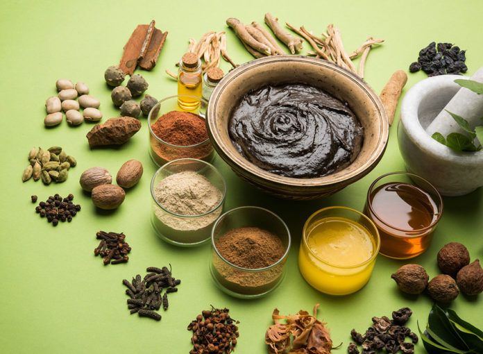What Is an Ayurvedic Diet? Discover Your Dosha & How to Properly Fuel It