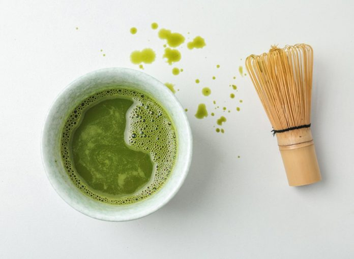 How Is Matcha Energy Different from Coffee?