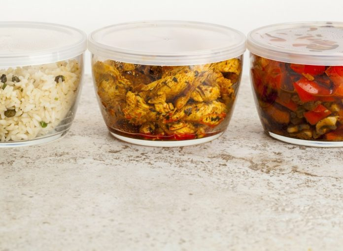 The Scientific Reason Why Leftovers Taste So Good