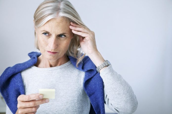 21 Ways to Prevent Memory Loss