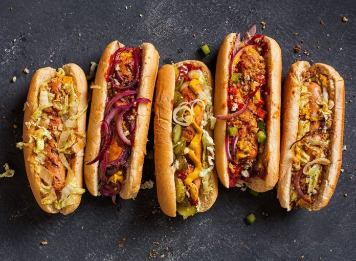 16 Delicious Ways to Dress Your Hot Dog Beyond Ketchup and Mustard