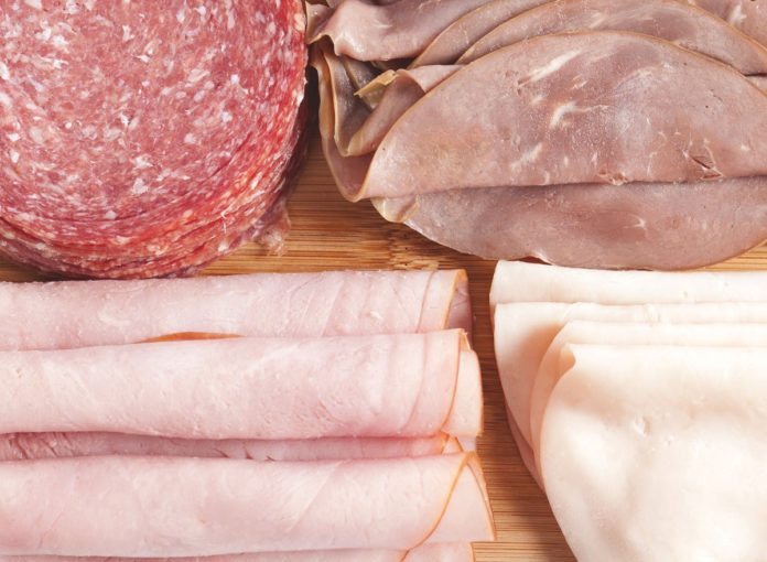 Are Nitrates and Nitrites in Food Bad For You?