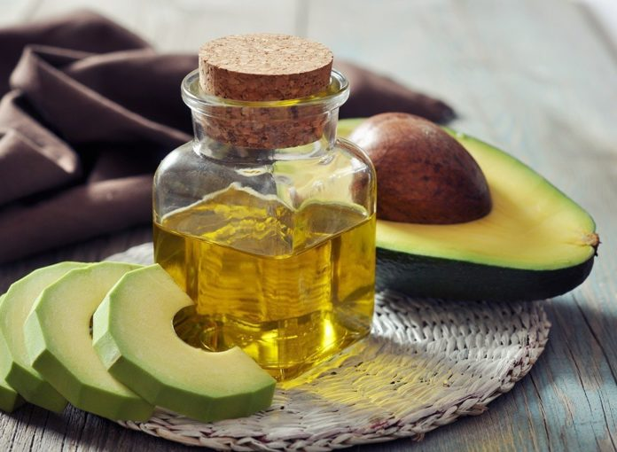 Everything You Want to Know About Avocado Oil