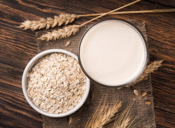 Is Oat Milk Healthy? We Consulted a Registered Dietitian to Learn About the Trendy Milk Alternative