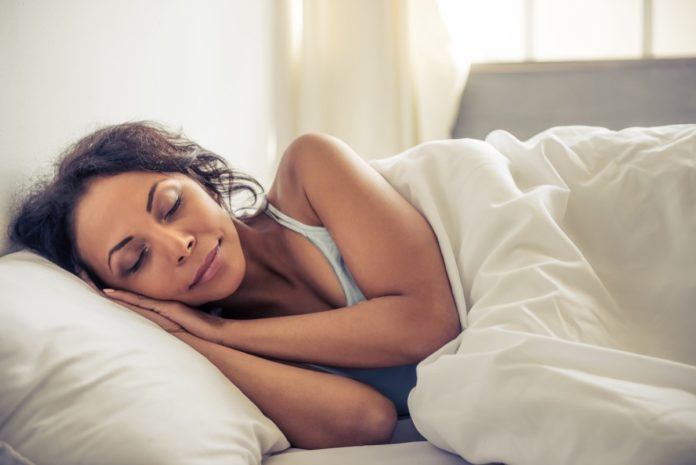40 Surprising Facts You Didn't Know About Your Sleep