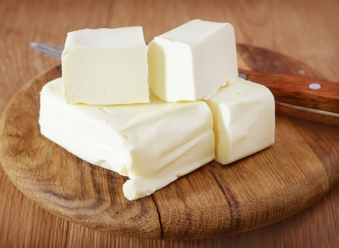 Is Butter Actually All That Bad for You?