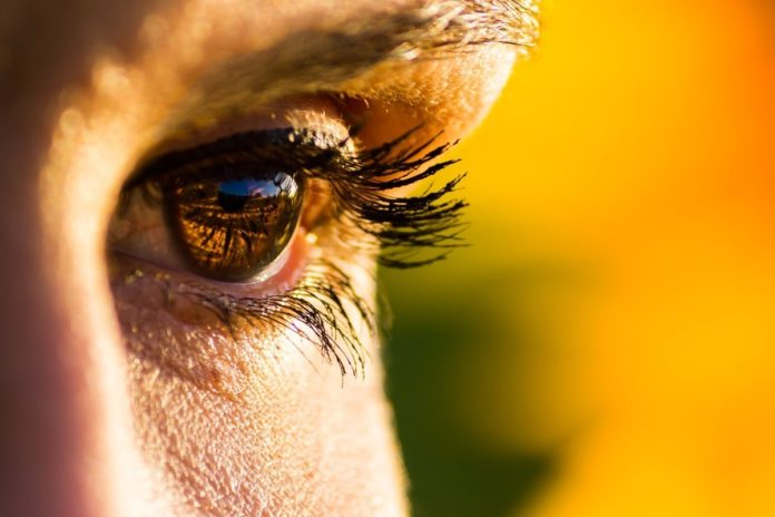How You're Ruining Your Vision Without Even Realizing It