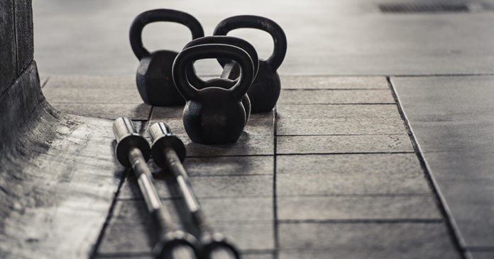 5 Valuable Lessons I Learned from Following My First Strength Training Plan