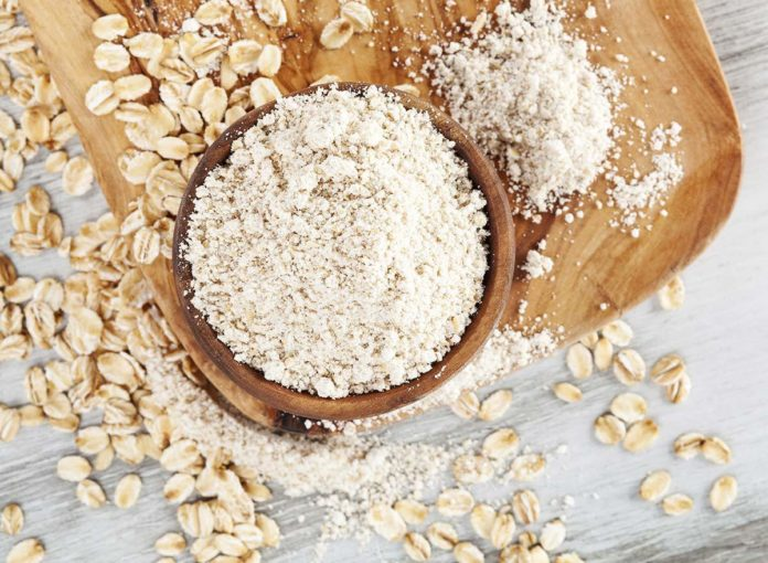 How to Make Oat Flour at Home for Delicious Gluten-Free Baking