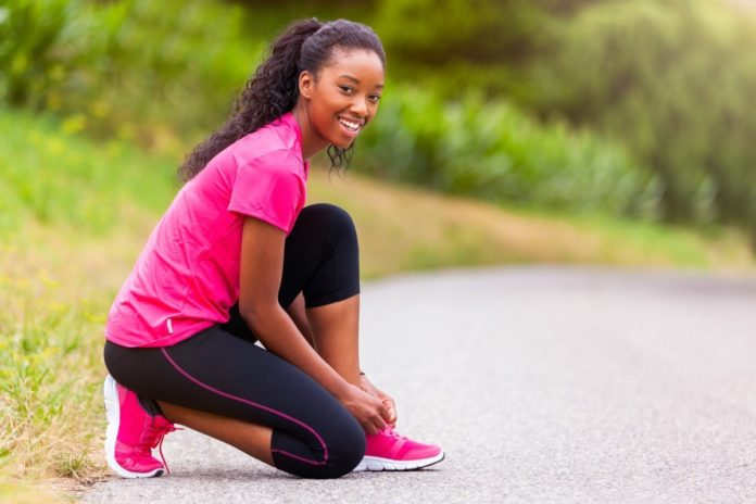 Doing This Thing for Just 15 Minutes a Day May Lower Your Cholesterol