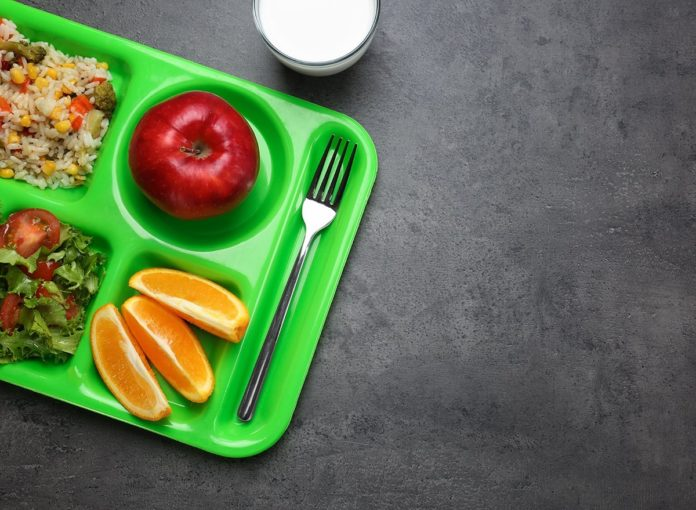 School Lunch Debt in America: What It Is and How to Get and Offer Help
