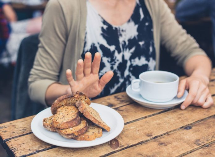10 Signs You Should Get Tested for Celiac Disease