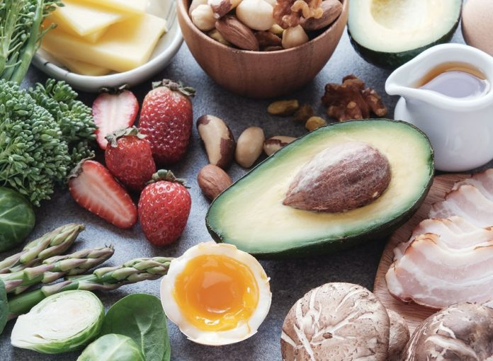Keto vs. Atkins: Know Which Low-Carb Diet Is Right for You